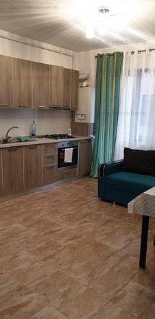 Apartament Confort Urban - 3 camere - imaginea 1