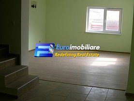 Casa de închiriat 7 camere, în Craiova, zona 1 Mai