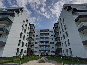 Apartament de vânzare 4 camere, în Voluntari, zona Central