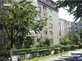 Apartament de vânzare 3 camere în Ramnicu Valcea, Sud-Vest