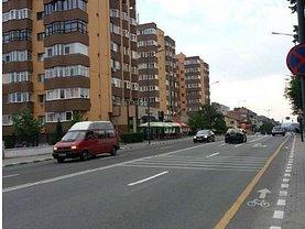 Apartament de vânzare 4 camere în Ramnicu Valcea, 1 Mai
