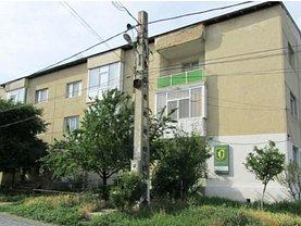 Apartament de vânzare 3 camere, în Luncaviţa