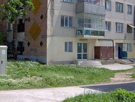 Apartament de vânzare 2 camere, în Jurilovca