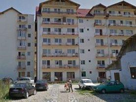 Apartament de vânzare 2 camere în Bistrita, Sud