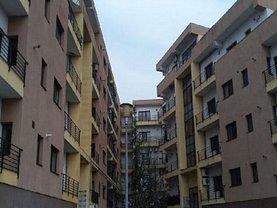 Apartament de vânzare 2 camere, în Chitila, zona Est
