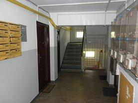 Apartament de vânzare 2 camere, în Ploieşti, zona Malu Roşu