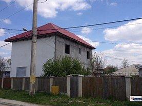 Casa de vânzare 4 camere, în Slobozia, zona Central