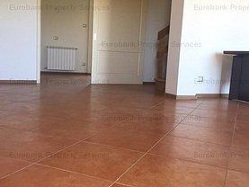 Casa de vânzare sau de închiriat 6 camere, în Botosani, zona Central