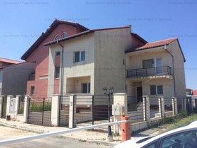 Casa de vânzare 5 camere, în Mamaia-Sat, zona Central