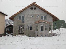 Casa de vânzare 5 camere, în Cisnadie, zona Central