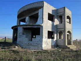 Casa de vânzare 4 camere, în Mangalia, zona Central