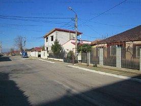 Casa de vânzare 7 camere, în Mangalia, zona Central