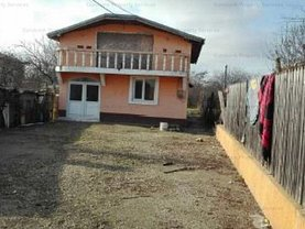 Casa de vânzare 4 camere, în Darvari