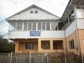 Casa de vânzare 5 camere, în Băneşti