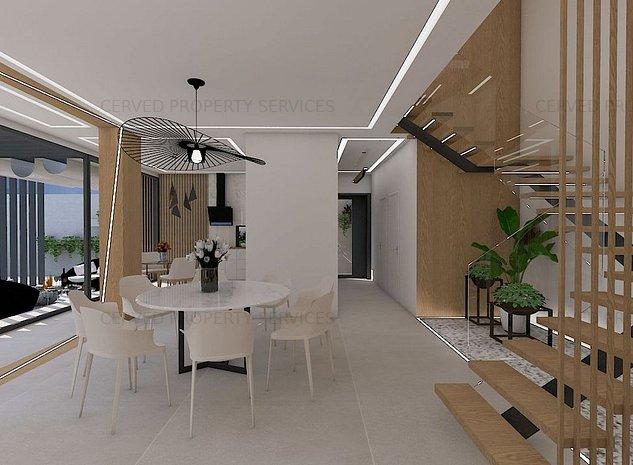 Casa / Vila Erou Iancu Nicolae - imaginea 1