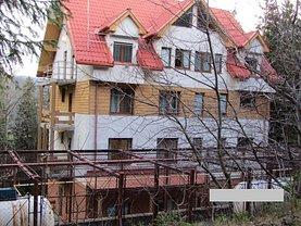 Casa de vânzare 10 camere, în Paltinis