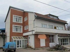 Casa de vânzare 10 camere, în Geoagiu-Băi