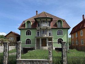 Casa de vânzare 16 camere, în Bistriţa, zona Sud
