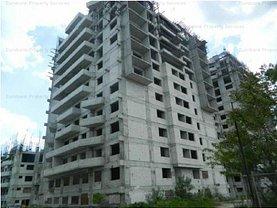 Teren constructii de vânzare, în Galati, zona Central