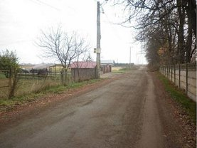 Teren constructii de vânzare, în Rădăuţi, zona Sud-Vest