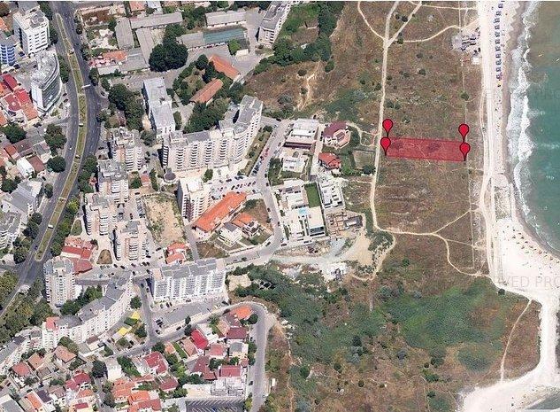 Teren, Prelungirea Bucovinei - imaginea 1