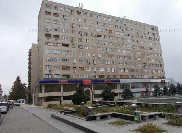 Spatiu Comercial, Strada Decebal, Drobeta Turnu Severin - imaginea 1