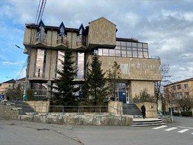 Vânzare birou în Zalau, Central