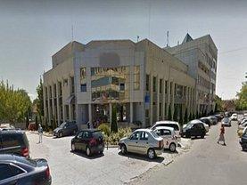 Vânzare birou în Sfantu Gheorghe, Central