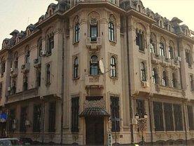 Vânzare birou în Drobeta Turnu-Severin, Central