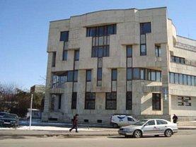 Vânzare birou în Slatina, Central