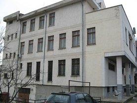 Vânzare birou în Saveni, Central