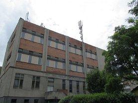 Vânzare birou în Oradea, Central