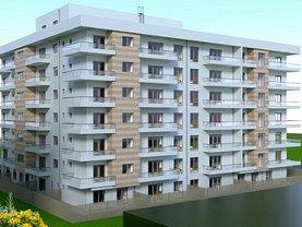 Apartament de vânzare 2 camere în Mamaia, Nord