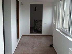 Casa de închiriat 7 camere, în Constanta, zona Trocadero