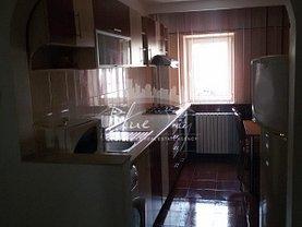 Apartament de închiriat 2 camere, în Constanta, zona Poarta 6