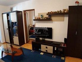 Apartament de vânzare 3 camere, în Constanţa, zona Km 4-5