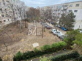 Apartament de vânzare 2 camere, în Constanţa, zona Tomis III