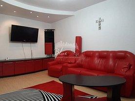 Apartament de închiriat 4 camere, în Constanţa, zona Brătianu