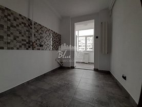 Apartament de vânzare 2 camere, în Constanta, zona Central
