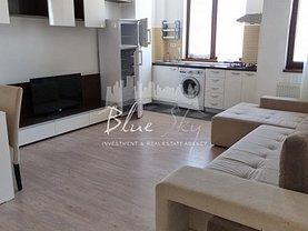 Apartament de vânzare 2 camere, în Palazu Mare, zona Elvila