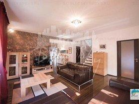 Casa de vânzare 6 camere, în Constanţa, zona Tăbăcărie