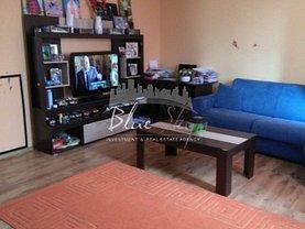 Casa de vânzare 6 camere, în Constanţa, zona Brătianu
