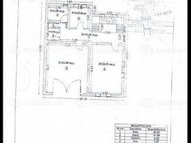 Casa de închiriat 5 camere, în Constanţa, zona Capitol