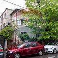 Apartament de vânzare 12 camere, în Bucuresti, zona Ferdinand