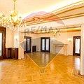 Apartament de închiriat 6 camere, în Bucuresti, zona Capitale