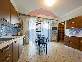 Apartament de închiriat 3 camere, în Bucuresti, zona Soseaua Nordului