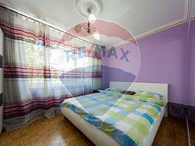 Apartament de vânzare 2 camere, în Bucuresti, zona Sala Palatului
