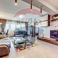 Apartament de vânzare 2 camere, în Bucuresti, zona Lacul Tei