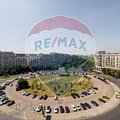 Apartament de închiriat 4 camere, în Bucuresti, zona P-ta Alba Iulia