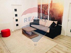 Apartament de închiriat 2 camere, în Bacau, zona 9 Mai